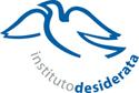 Instituto Desiderata